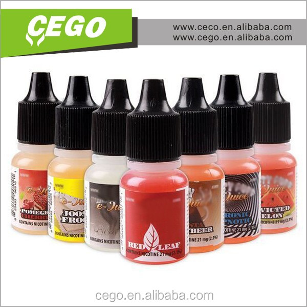 Most selling glass eye drop label printing labels for eye drops container packaging ejuice label