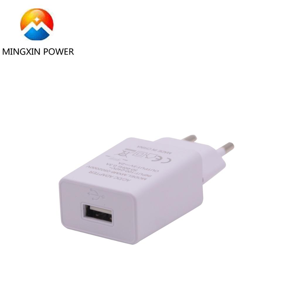 DC usb power adapter 5v 1a 5v 6v 9v 12v 24v 300ma 400ma 450ma 500ma 600ma 700ma 750ma 800ma 1a 1.5a 2a 5v 1a usb adapter