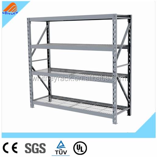 whalen step beam 5 tier shelf whalen step beam 5 tier shelf suppliers and at alibabacom
