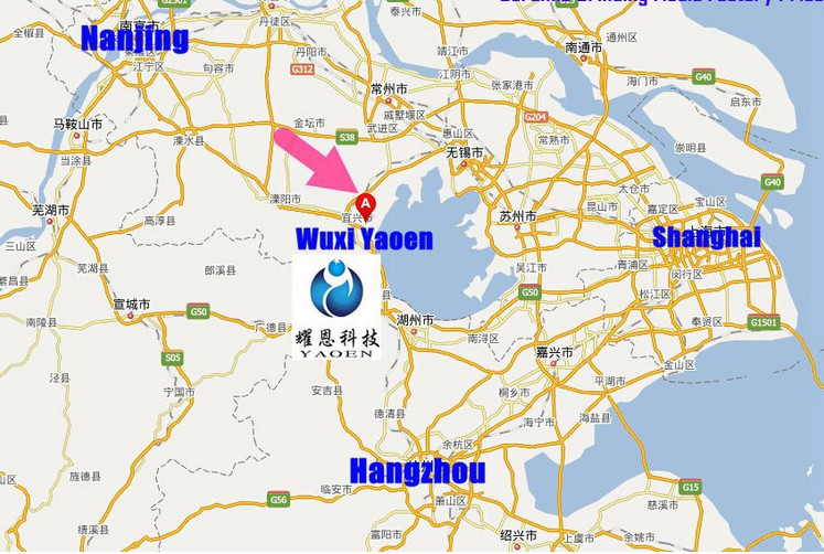China Used Automatic Car Wash Water Spray Gun And Machine Dry Wash ...