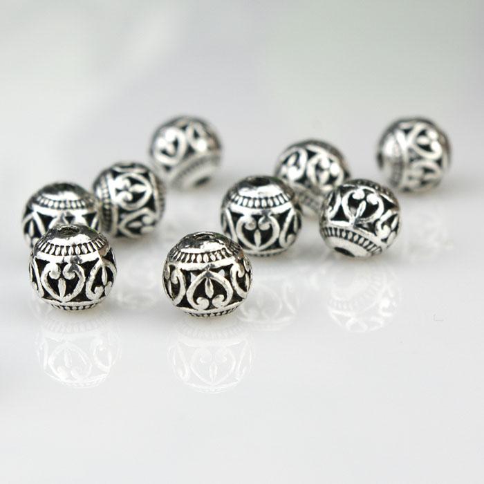 8d87e7aad pandora silver 025 202 icd 9