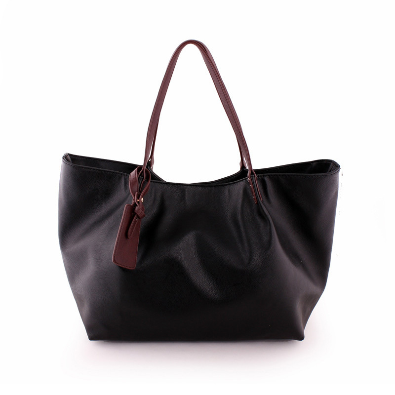 Get Quotations · 2015 New Women Ladies Bags Leather Handbags Women Casual Tote  Shoulder Bags Fashion Crossbody Bag for 27851c1f37000