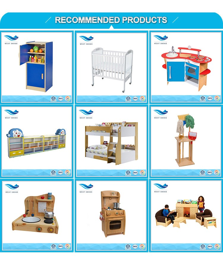 unfinished wood furniture wholesale preschool furniture