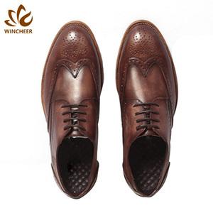 et de de Shanghai chaussures à fournisseurs Shanghai Usine aApzA