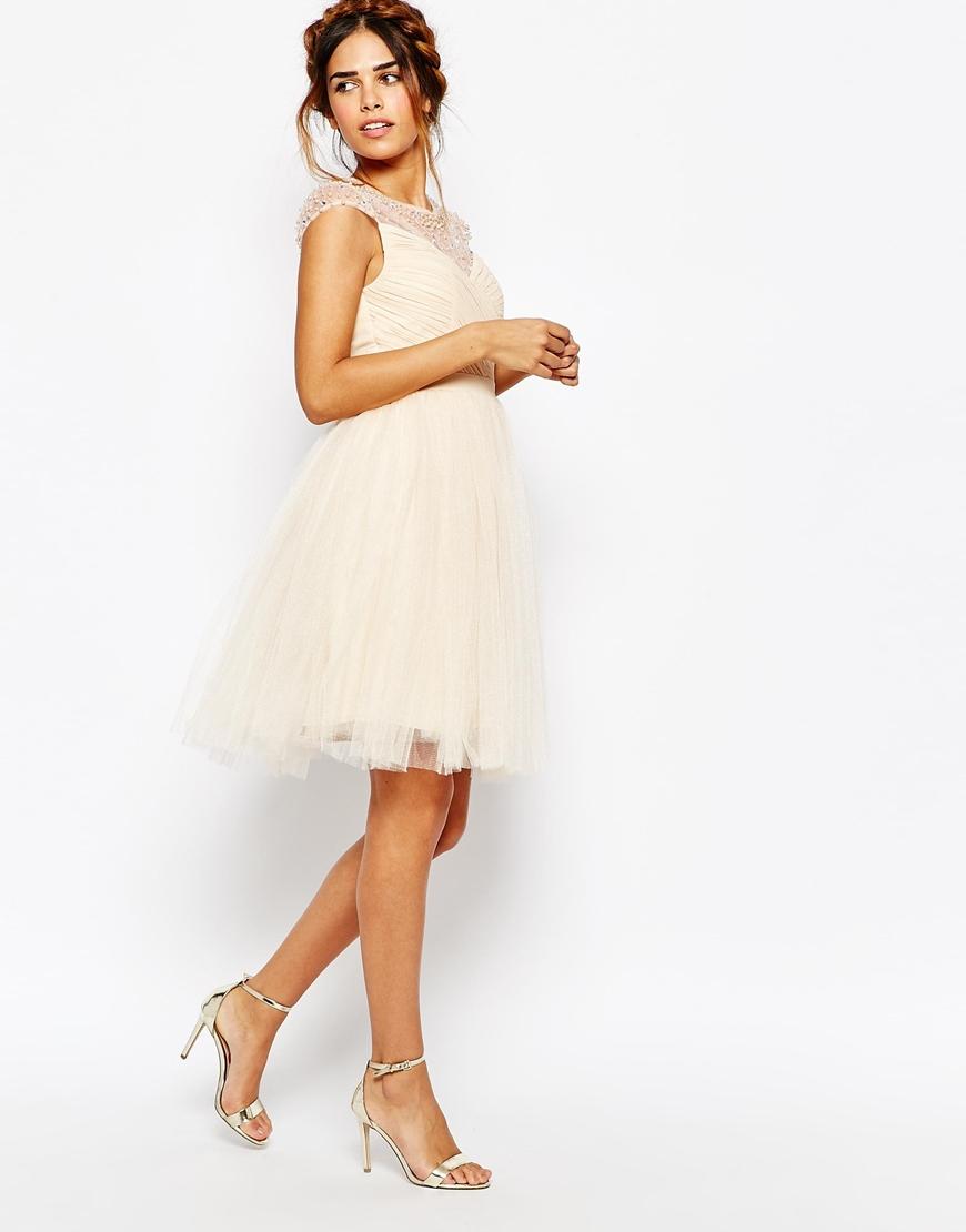 fashion party dresses 2014