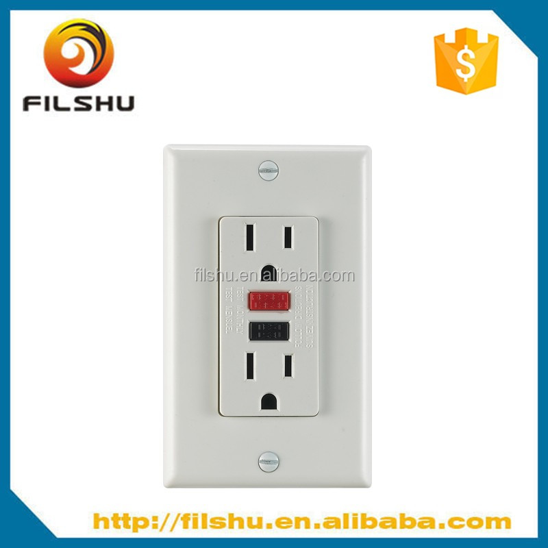 120v 20a 60hz Usb Plug Wall Socket With Usb Charger - Buy Usb Plug Wall  Socket,Usb Wall Socket,Wall Socket With Usb Charger Product on Alibaba com