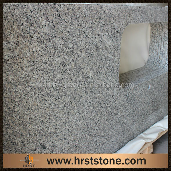 cultured grey marble buyers