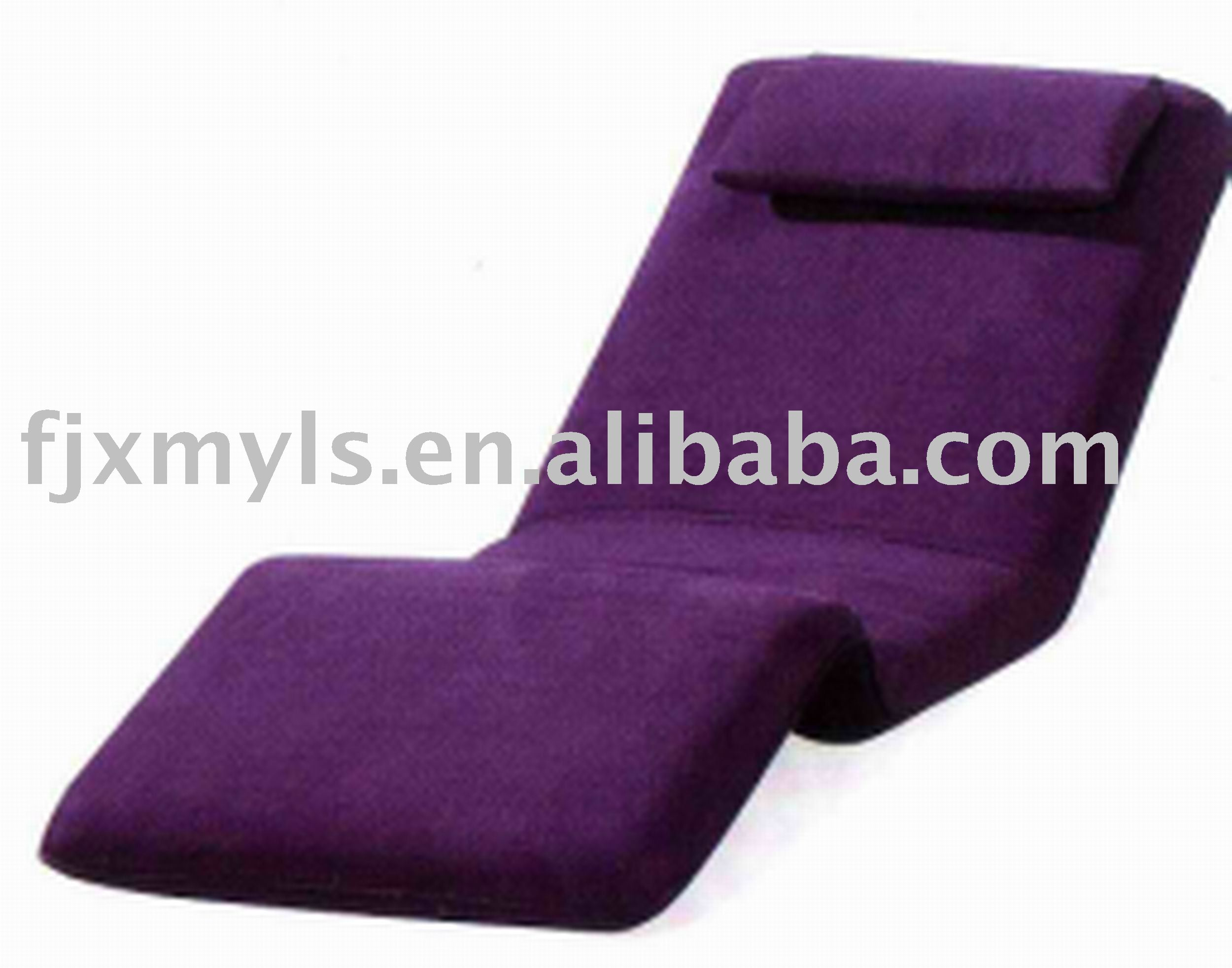 Cute Sofa Bed Cute Sofa Bed Suppliers and Manufacturers at
