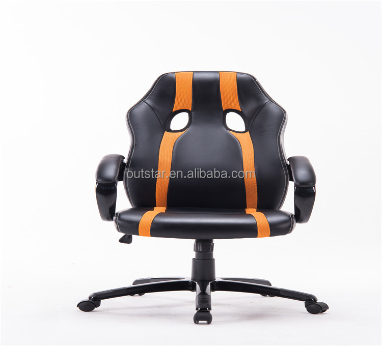 Gaming Chair, Gaming Chair Suppliers And Manufacturers At Alibaba.com