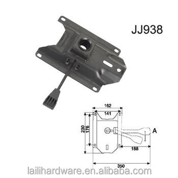 Recliner Chair Mechanism Adjustable Parts Tilt MechanismRecliner