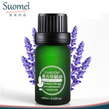 Wholesale aroma unilateral essential oil acne lavender essential oil