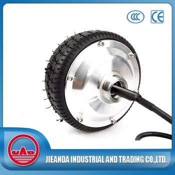 Electric bicycle motor 500w 24v, electric motor for bicycle price, electric bicycle gear motor