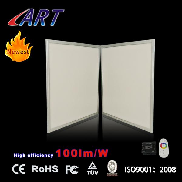 grossiste clairage pour plafond suspendu acheter les meilleurs clairage pour plafond suspendu. Black Bedroom Furniture Sets. Home Design Ideas
