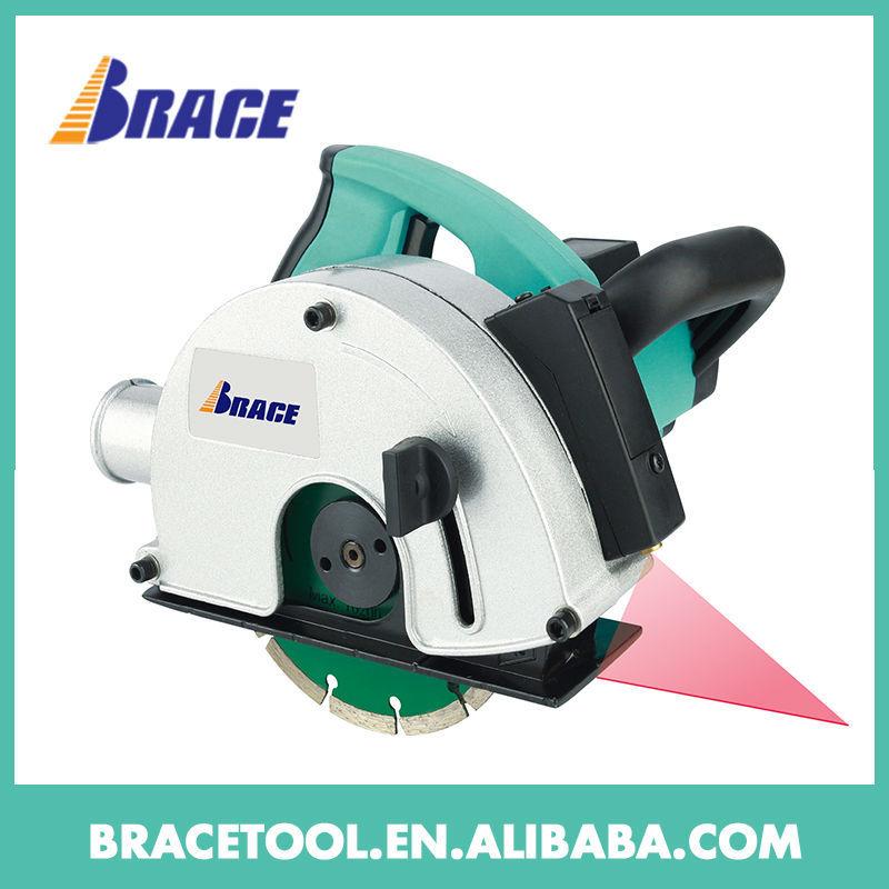 600W mini circular saw wood cutting saws portable wood hand saw