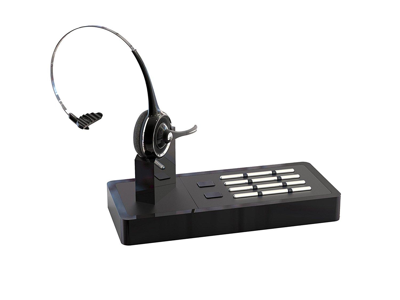 Cheap Deskphone Bluetooth, find Deskphone Bluetooth deals on