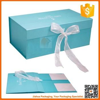 Custom printing wedding dress shipping box buy wedding for Wedding dress shipping box