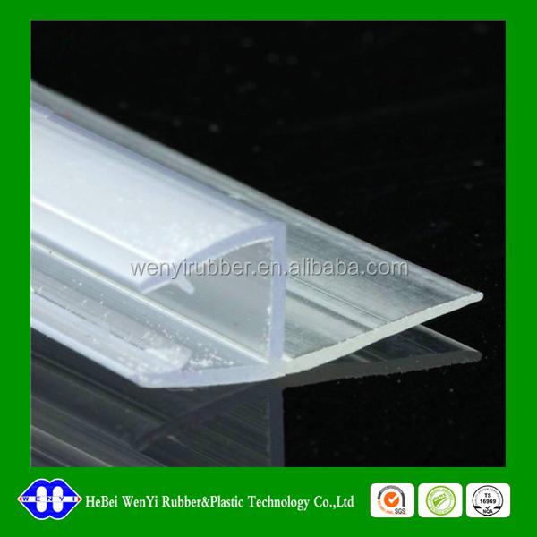 Glass shower door plastic seal strip buy glass shower door plastic glass shower door plastic seal strip planetlyrics Images