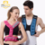 ProCircle Function Training 20kg Adjustable Sport Weighted Vest