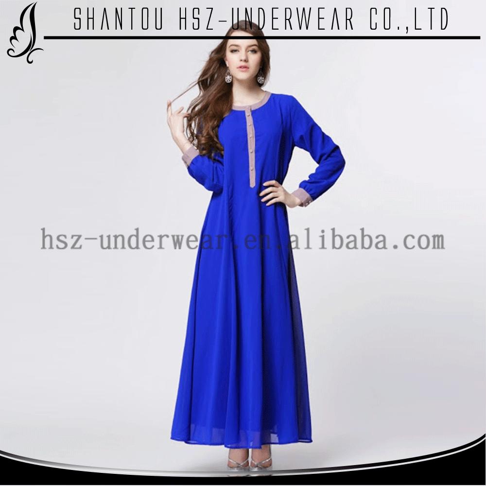 Finden Sie Hohe Qualität Arabisch Abaya Tunika Für Frauen Hersteller ...
