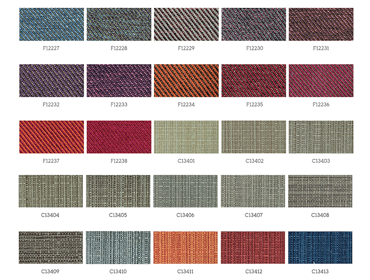 Disponible fabric-02.jpg