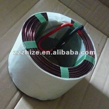 Telma retarder coil for yutong bus