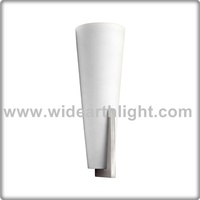 UL CUL Listed Energy Saving Corridor Lamp For Hotel Or Glass Wall Sconce For Indoor W40315