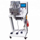 Automatic High Speed Pearl Fixing Machine