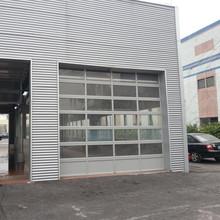 16x8 Garage Door, 16x8 Garage Door Suppliers And Manufacturers At  Alibaba.com