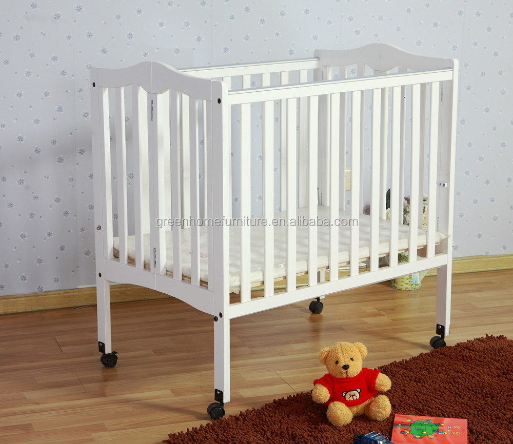 Unfinished crib for sale - Unfinished Wooden Baby Crib Unfinished Wooden Baby Crib Suppliers And Manufacturers At Alibaba Com