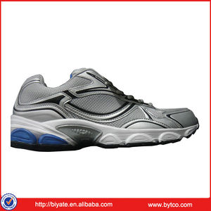 Wholesale Italian Running Shoes For Men