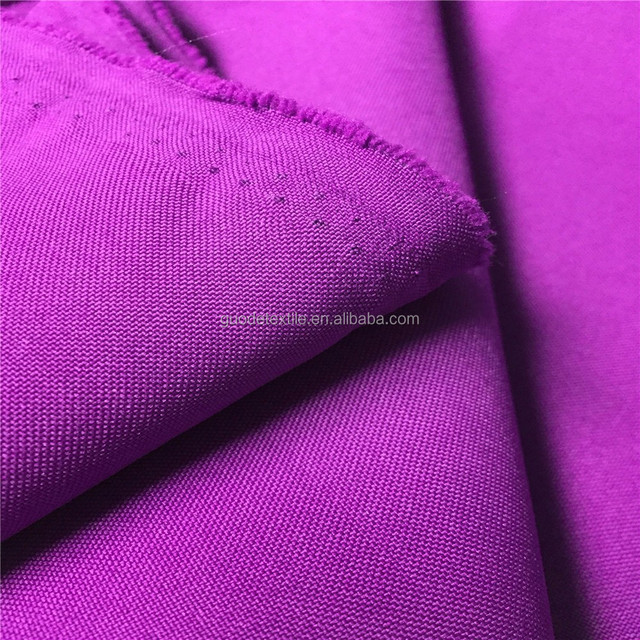 Buy Cheap China Table Cloth Textile Products Find China Table Cloth - Pink pool table felt