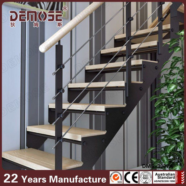 Collapsible Stairs, Collapsible Stairs Suppliers And Manufacturers At  Alibaba.com