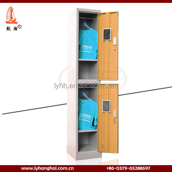 locker room benches kraftmaid cabinet hinges online clothing store steel locker gym locker - Locker Room Benches