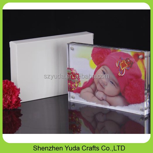 imikimi photo frame imikimi photo frame suppliers and manufacturers at alibabacom