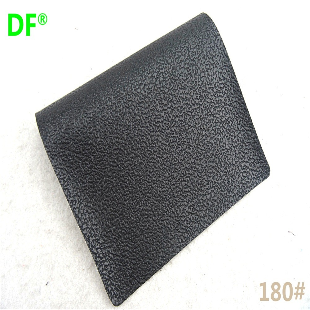 2017 Newly best selling genuine leather soft hand feeling