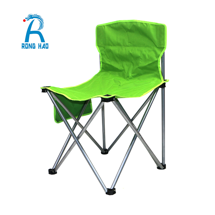 china portable chair prices china portable chair prices and suppliers on alibabacom