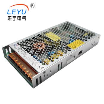 led transformer lrs 200 12 high quality switching power supply 200w DIY 12V Power Supply led transformer lrs 200 12 high quality switching power supply 200w 12v 17a power