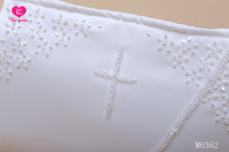 M6362 The new Communion Bag bags for girls flower girl bag