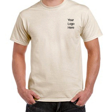 cheap roundneck t shirts
