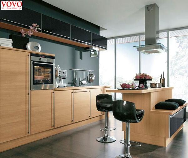 Kitchen Cabinets Factory: Online Buy Wholesale Kitchen Cabinets Direct From China
