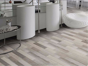 AC3 UC22/33 MDF brand high end strong allen roth grey h&ton bay 8MM laminate & Ac3 Uc22/33 Mdf Brand High End Strong Allen Roth Grey Hampton Bay ...