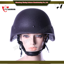 hot selling products Ballistic Face Shield anti ballistic helmet