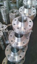 hot sales nice quality pipe fitting and flange