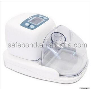 High quality CPAP Bipap Noninvaive Ventilation Machines Sleep Apnea