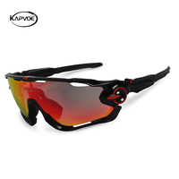 TR90 Best Quality JBR Polarized sunglasses Bicycle Running sport Cycling glasses bicicleta Gafas ciclismo Eyewear