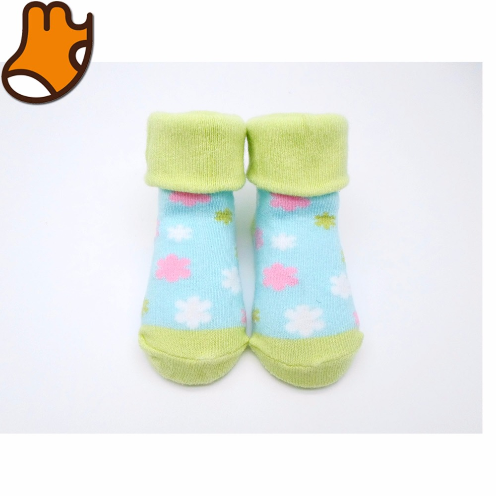 Socks Rubber Grips Socks Rubber Grips Suppliers And Manufacturers