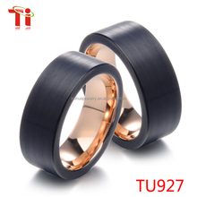 Spinner black tungsten carbide wedding <span class=keywords><strong>ring</strong></span> voor mannen, <span class=keywords><strong>thomas</strong></span> <span class=keywords><strong>aristoteles</strong></span> <span class=keywords><strong>thomas</strong></span> <span class=keywords><strong>ring</strong></span>