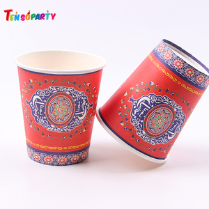 Custom hot sale cheap price paper cups/disposable foam cup/coffee cup