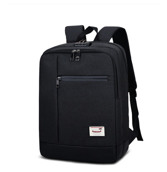 13 14 15.6 17 19 inch ibm eminent branded hp nylon waterproof travel ultra slim notebook computer laptop backpack bags
