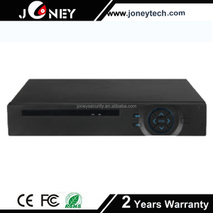 HD-AHD 1080P DVR/CCTV AHD DVR with 4ch 8ch 16ch